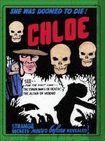Chloe, Love Is Calling You