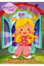 La magia de Chloe (Serie de TV)