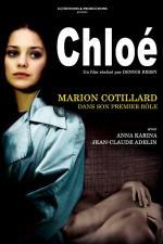 Chloé (TV)