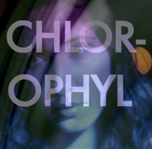 Chlorophyl (C)