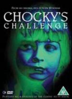 El desafío de Chocky (Serie de TV)