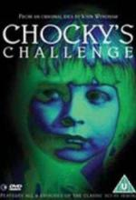 Chocky (TV Series)