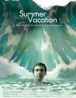 Vacaciones de verano (C)