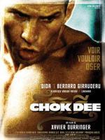 Chok Dee (Chok Dee. The Kickboxer)