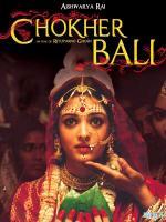 Choker Bali: A Passion Play