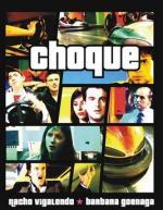Choque (C)