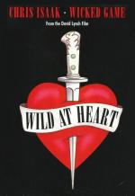 Chris Isaak: Wicked Game (Wild at Heart Version) (Vídeo musical)