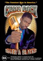 Chris Rock: Bigger & Blacker (TV)