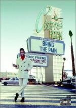 Chris Rock: Bring the Pain (TV)