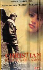 Christian. En busca del amor