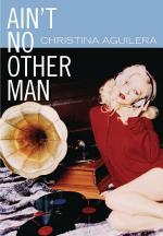 Christina Aguilera: Ain't No Other Man (Vídeo musical)