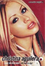 Christina Aguilera: Come on Over Baby (All I Want Is You) (Music Video)