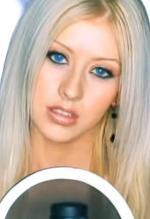 Christina Aguilera: I Turn to You (Music Video)