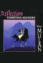 Christina Aguilera: Reflection (Vídeo musical)