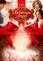 Christmas Angel (TV)