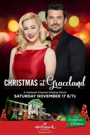 Christmas at Graceland (TV)