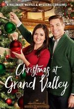 Christmas at Grand Valley (TV)