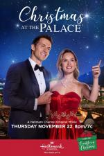 Christmas at the Palace (TV)