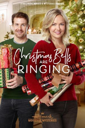 Christmas Bells Are Ringing (TV)