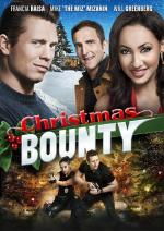 Christmas Bounty (TV)