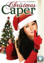 Christmas Caper (TV)