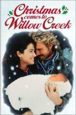 Christmas Comes to Willow Creek (TV)