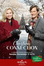 Christmas Connection (TV)