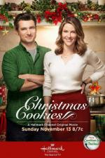 Christmas Cookies (TV)