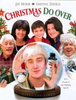 Christmas Do-Over (TV)