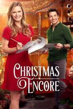 Christmas Encore (TV)