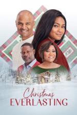 Christmas Everlasting (TV)
