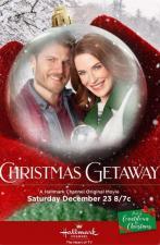 Christmas Getaway (TV)