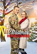 Christmas Homecoming (TV)