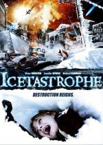 Catástrofe helada (TV)