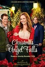 Christmas in Angel Falls (TV)
