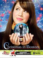 Christmas in Boston (TV)