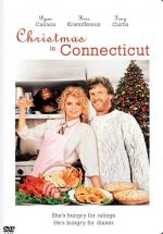 Christmas in Connecticut (TV)