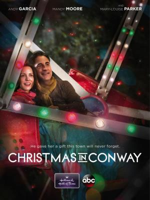 Navidad en Conway (TV)