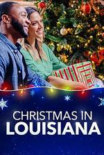 Christmas in Louisiana (TV)