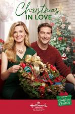 Christmas in Love (TV)
