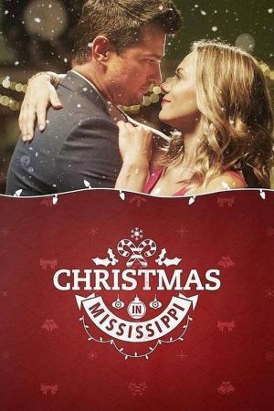 Christmas in Mississippi (TV)