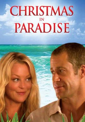 Christmas in Paradise (TV)