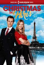 Christmas in Paris (TV)