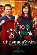 Christmas in the Air (TV)