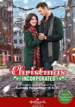 Christmas Incorporated (TV)