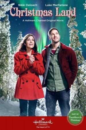 Christmas Land (TV)