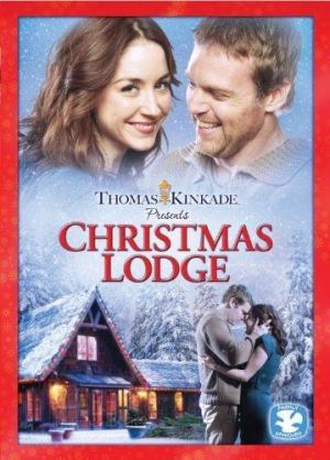 La cabaña de la Navidad (TV)