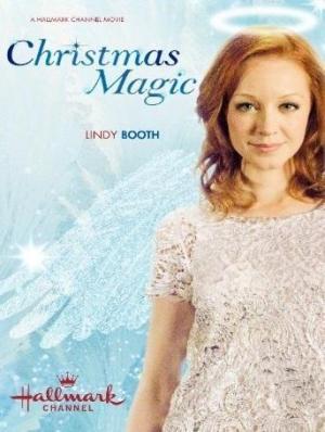 La magia de la Navidad (TV)