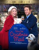 Carta de Navidad (TV)
