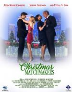 Christmas Matchmakers (TV)